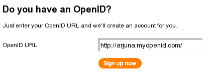 openid01.png